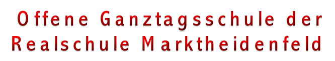 Logografik (6)