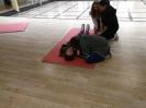 Workshop Erste Hilfe